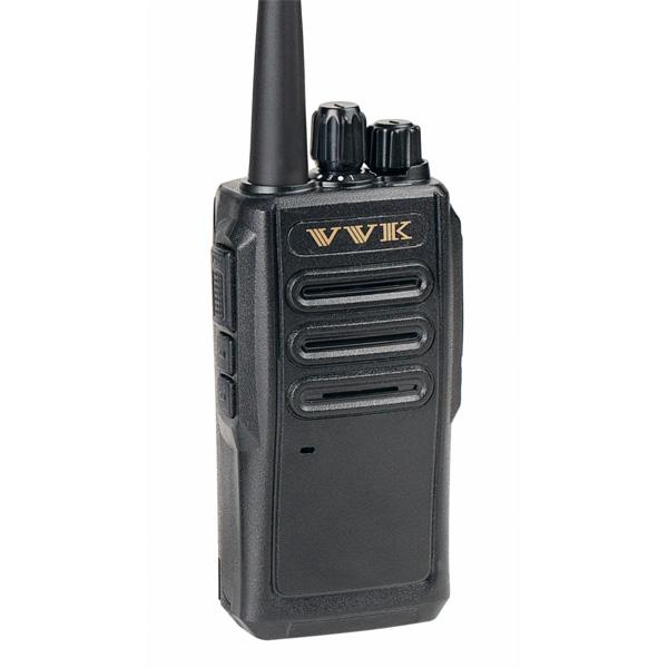 模拟对讲机V7000
