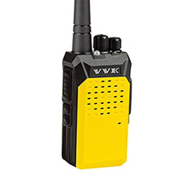 模拟对讲机VK-310