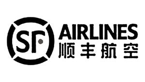 威科三通合作客户:顺丰航空