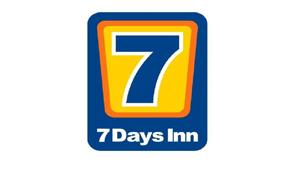 威科三通合作客户:七天连锁酒店