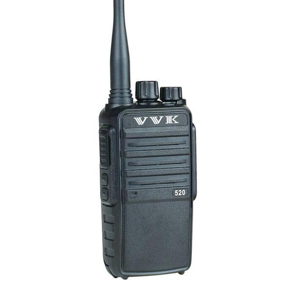 模拟对讲机VK-520