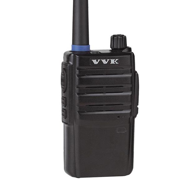 模拟对讲机VK-129